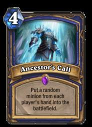 Ancestor's_Call